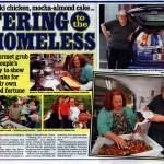 Catering_to_the_Homeless